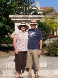 jas_man - Me & Wifey