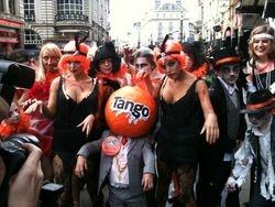 Tango UK