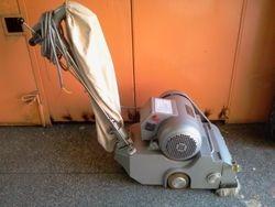 Floor Sanding Machine