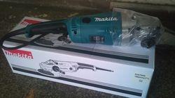 Makita Original Angle Grinders