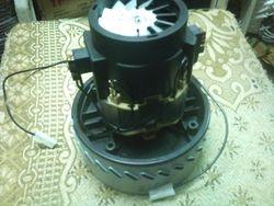 Vacuum Cleaners Motors