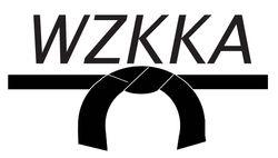 WZKKA International