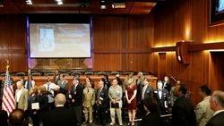 New York State Senate Veterans Hall of Fame