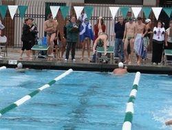 PHHS vs Coronado 03-11-16