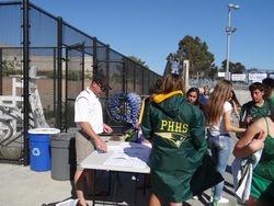 PHHS vs WHHS 03-17-16