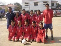 Members in Capital