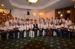 Dundee SRS & Associate members