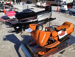Show Sleds