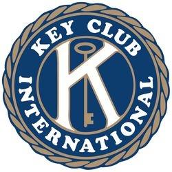 HHHS Key Club