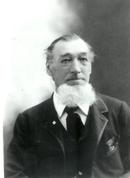 Jacob Grubb (1825-1905)