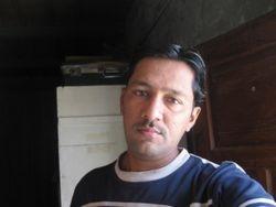 Aqeel Ahmed