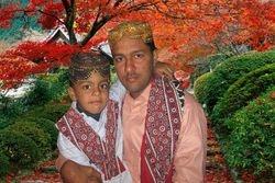 Aqeel Ahmad & Usman Tahir