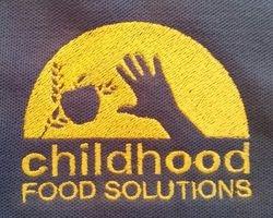 Childhood Food Solutions