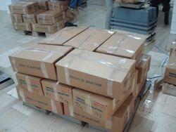 CYMBIUM BOX