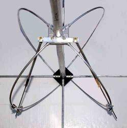 Pdl 2 Antenna