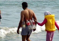 life jackets!!!!!