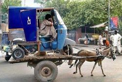 Great Pakistan