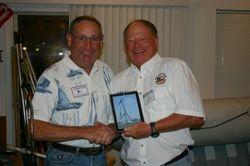 General Membership Meeting 10/10/09