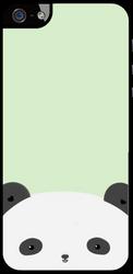 2013062332