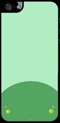 2013062333