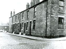 Todd Street 2