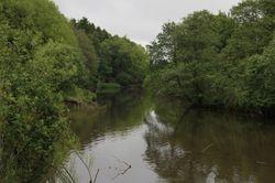 The Loch Haddo
