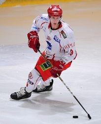 Jens Engelen