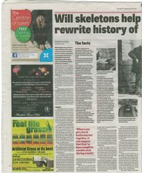 Chad Article October 2 2013