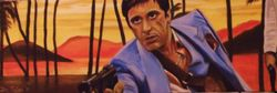 """Al Pacino"", ""Al Pacino as Scarface"","