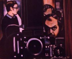 """""""Stanley Kubrick"""",""""director"""","""