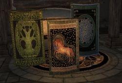 Tapestries 01