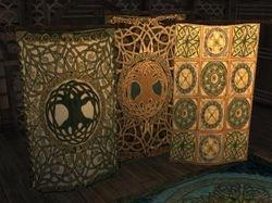 Tapestries 02