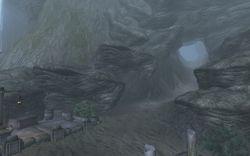 Cavern Trail Mist