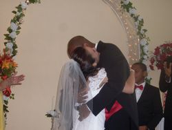 Mr.&Mrs.Scott-Ledlon 8-31-13