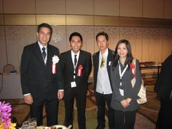 With Phil. Tourism Asec Benson