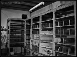 Machinefactory and Shipyard B