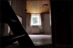 Maison Illusion