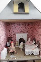 The Laurels - Nursery