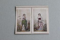 G Baxter Prints