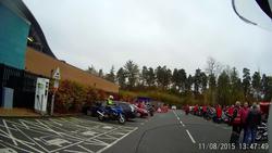Beaconfield_Service_2015_2