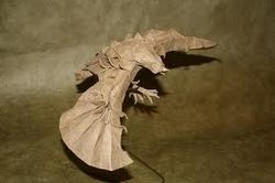 hardest origamis ever