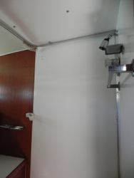 Fwd Stateroom 4