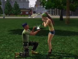 Romance of the Heart