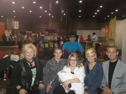 me and the browns NQC 2012