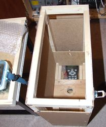 Crate for EQ6 - 3