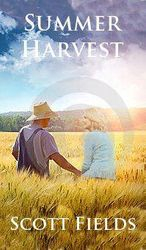 Summer Harvest by Scott C. Fields