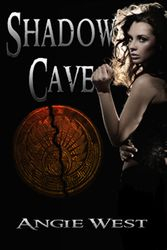 Shadow Cave by Angie West