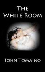 The White Room by Dr. John Tomaino