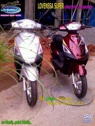 e scooter_Lovenssa Super