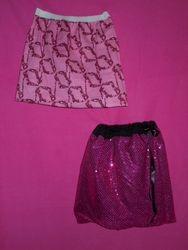 Custom Skirts by farrellsstyles